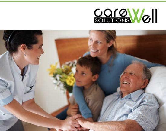 carewell-solutions.jpg